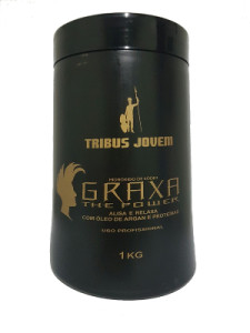 bote-graxa-the-power-1kg-300